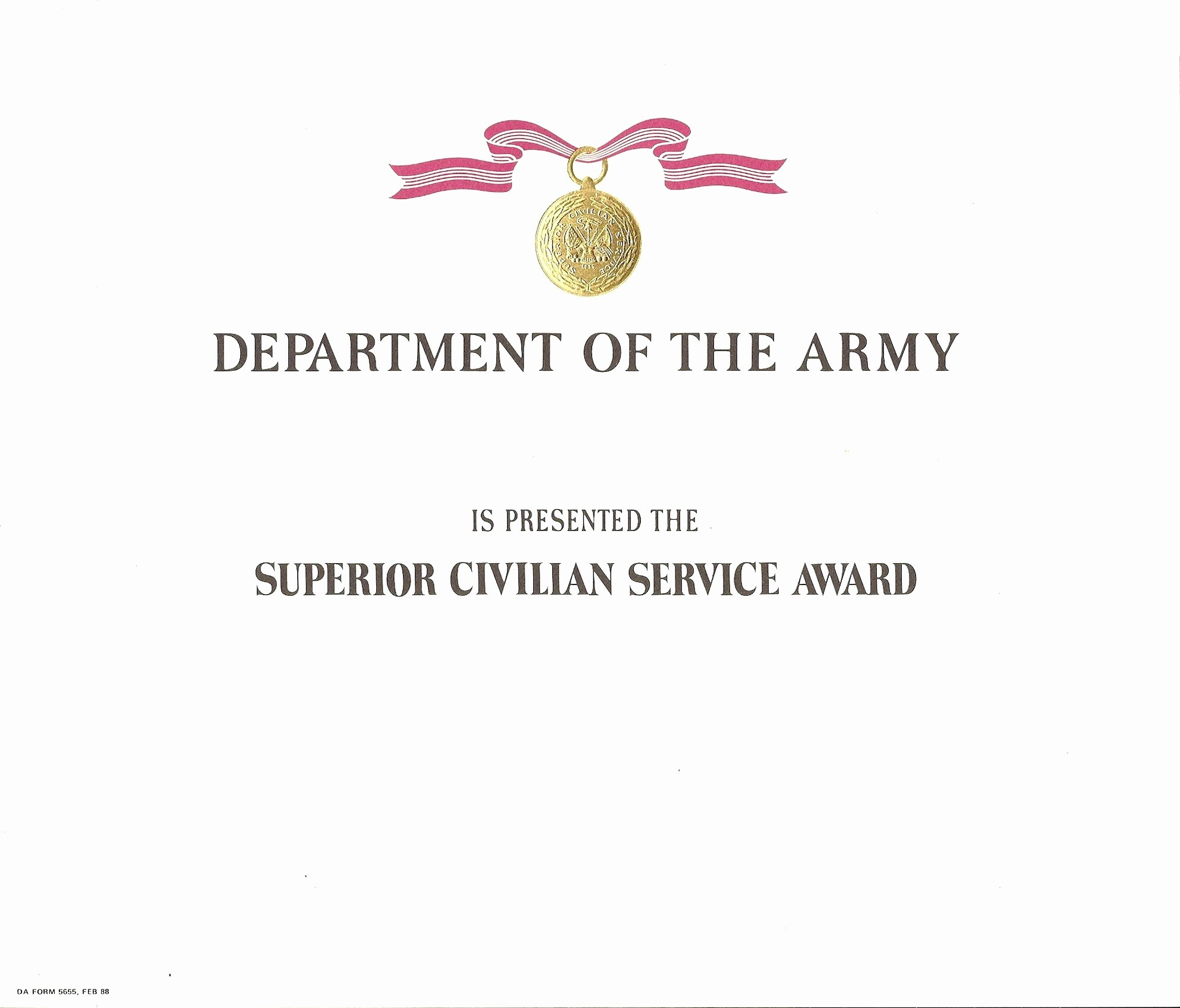 Certificate Of Achievement Army form Best Of 25 Of Military Certificate Achievement Template
