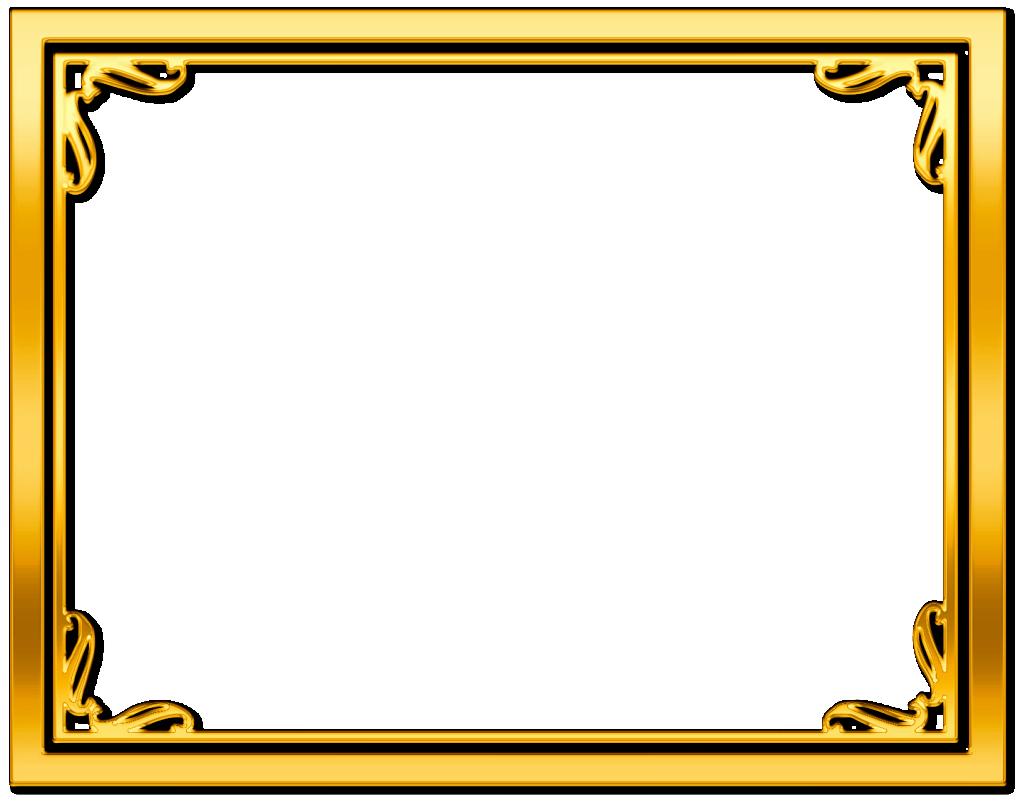 Certificate Of Achievement Frame Elegant Explore Louannb1 S Photos On Bucket