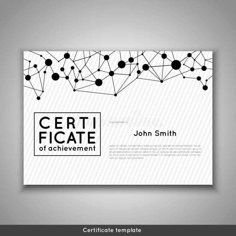 Certificate Of Appreciation Graduation Unique Certificate Appreciation Pletion Achievement
