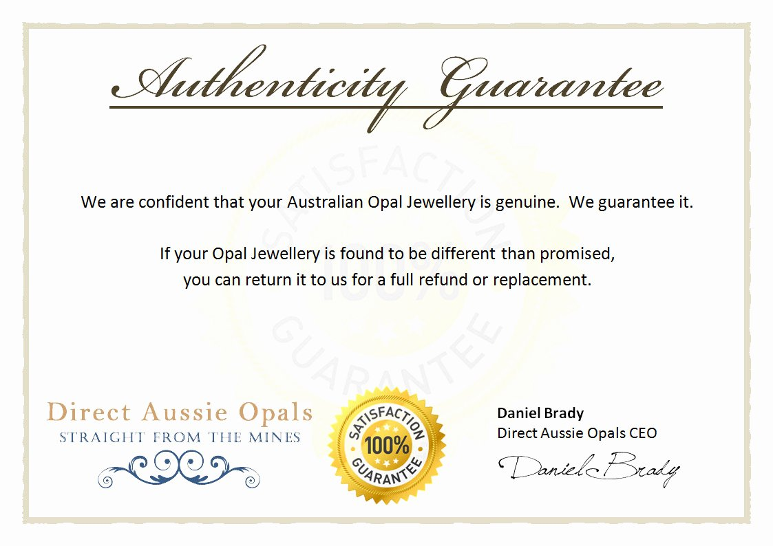 Certificate Of Authenticity Artwork Template Elegant Free Certificate Of Authenticity Template