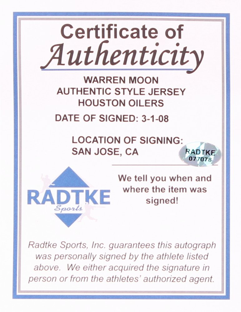 Certificate Of Authenticity Sports Memorabilia Template Fresh Line Sports Memorabilia Auction
