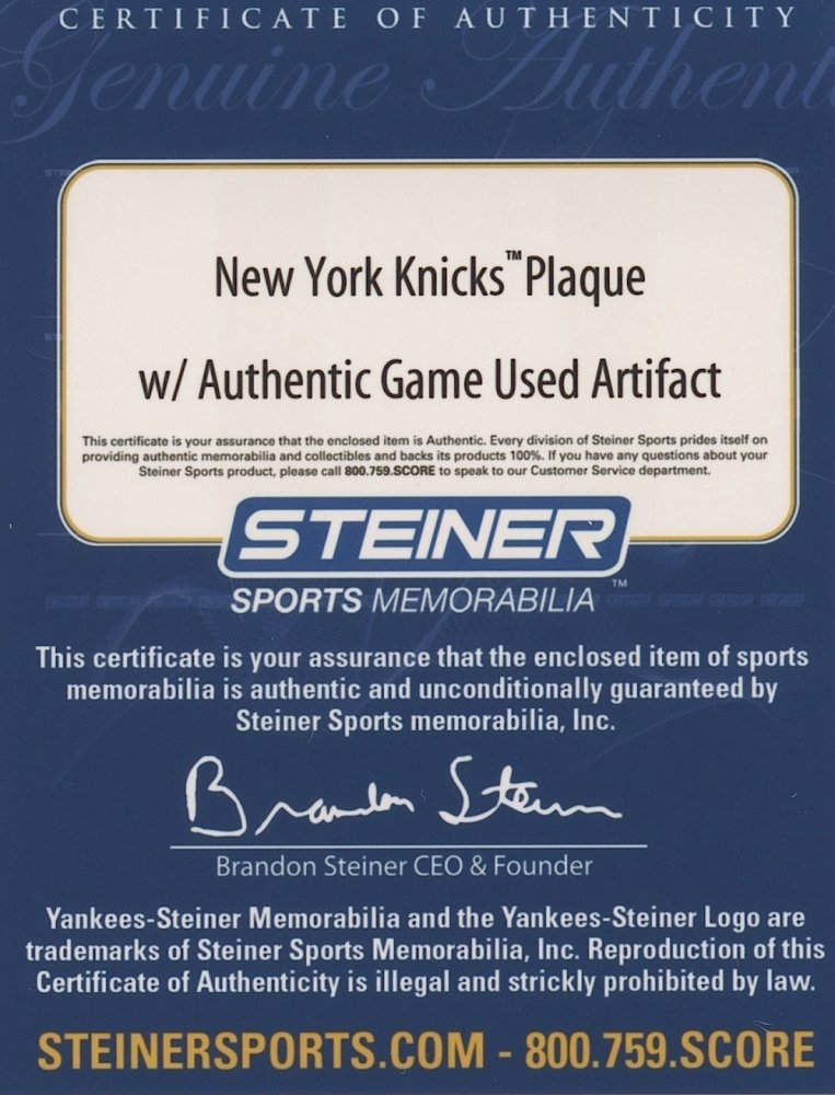Certificate Of Authenticity Sports Memorabilia Template Lovely Line Sports Memorabilia Auction