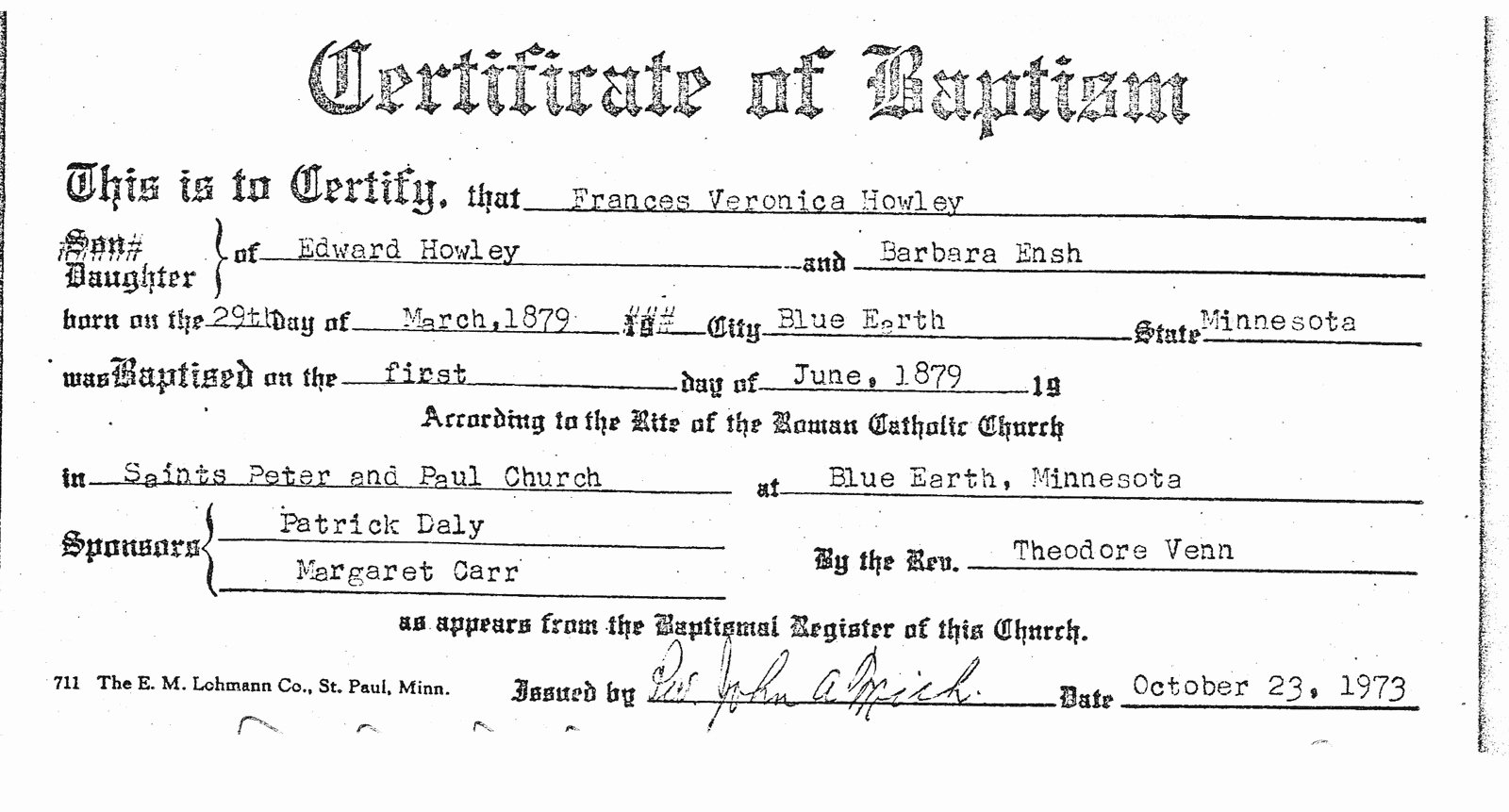 Certificate Of Baptism Template Beautiful Mashababko Certificate Wallpaper