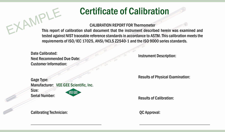 Certificate Of Conformance Template Pdf Unique Certificate Conformance