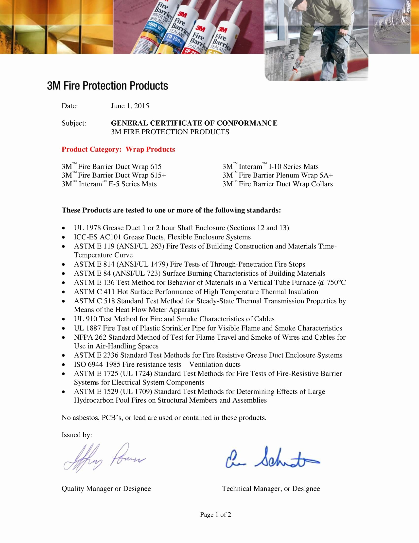 Certificate Of Conformance Template Word Lovely 16 Certificate Of Conformance Example Pdf Word Ai