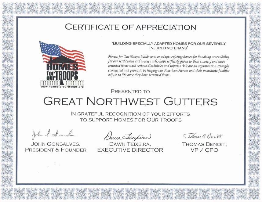 Certificate Of Donation Template Inspirational Donation Certificate Template Donation Certificate