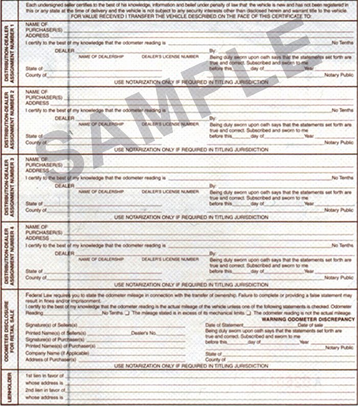 Certificate Of Manufacture Template Beautiful Buy Discount Mcos