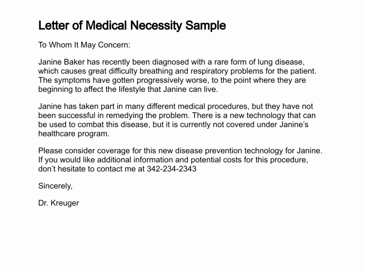 """Certificate Of Medical Necessity form Template Inspirational Search Results for """"certificate Medical Necessity"""