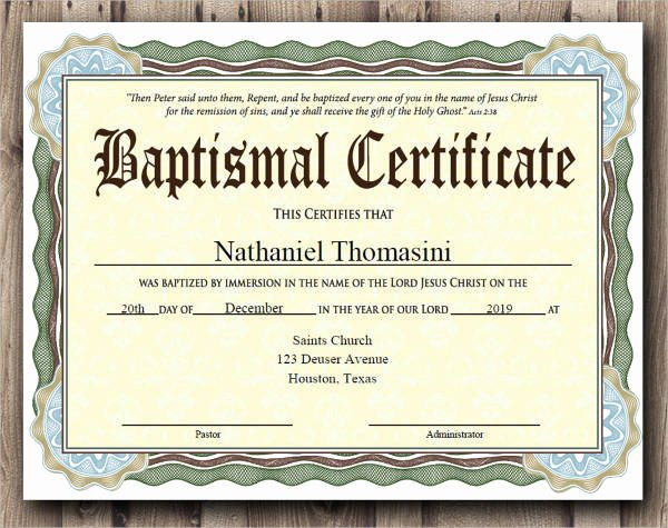 Certificate Of organization Nebraska Template Elegant Free 24 Modern Certificate Examples & Samples In Word