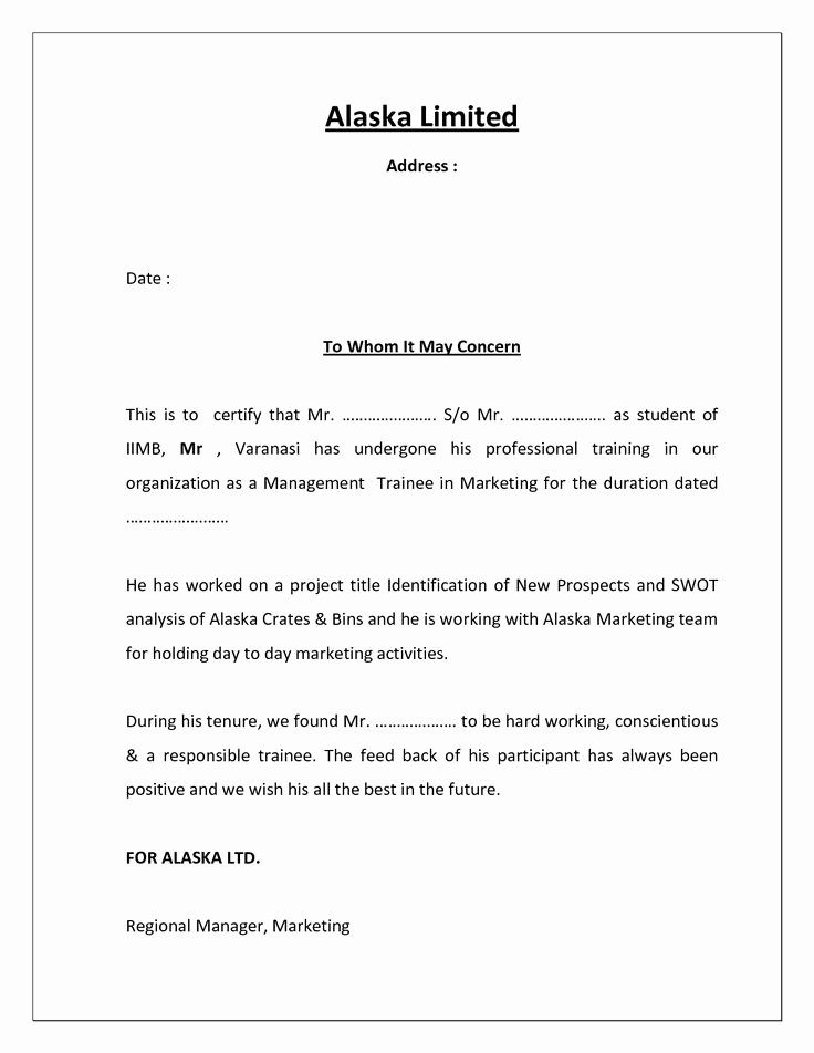 Certificate Of organization Nebraska Template Elegant Project Pletion Certificate Template