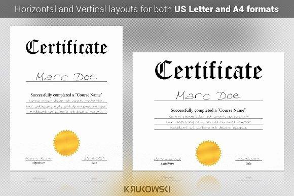 Certificate Of organization Nebraska Template New Best 25 Blank Certificate Ideas On Pinterest