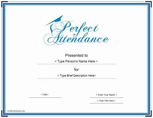 Ceu Certificate Of attendance Template Lovely Best 25 Award Certificates Ideas On Pinterest