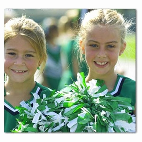 Cheer Awards Certificates Ideas Beautiful Fun Cheerleading Award Ideas