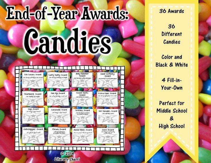 Cheer Awards Certificates Ideas Best Of 469 Best Cheerleading Images On Pinterest