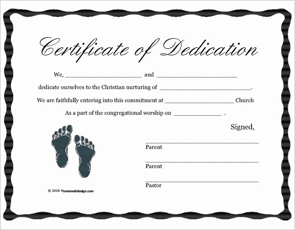 Child Dedication Certificate Templates Fresh 24 Of Pagan Goddess Parent Certificate Template