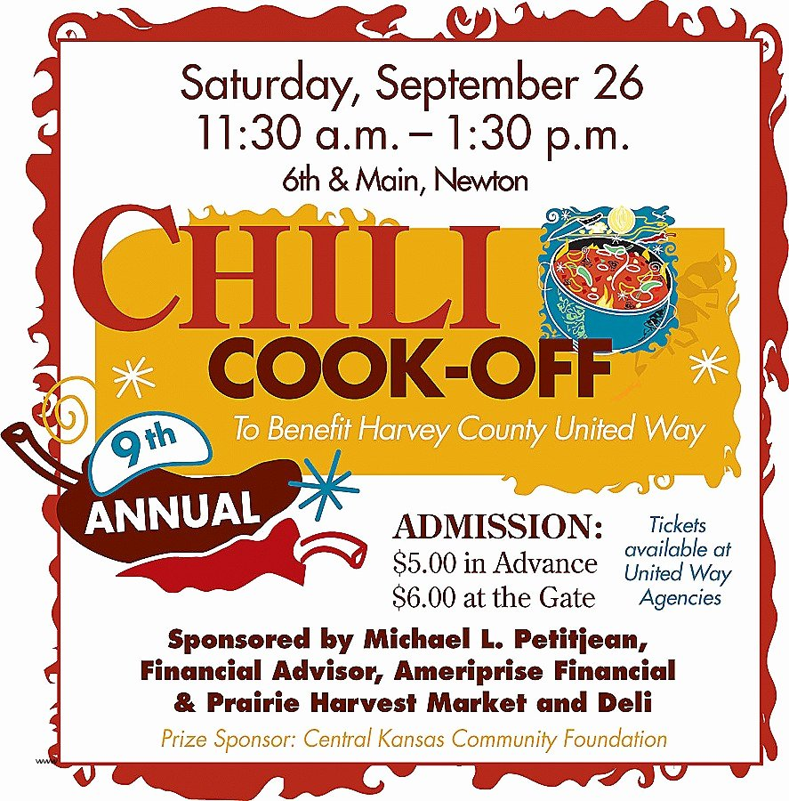 Chili Cook Off Winner Certificate Template Inspirational Chili Cook F Award Certificate Template Free Download