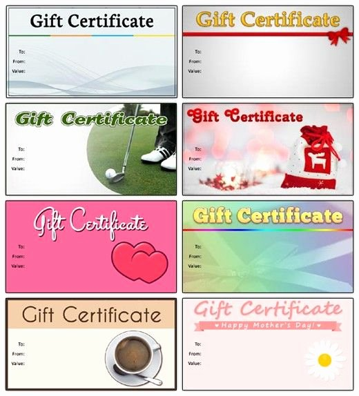 Chiropractic Gift Certificate Template Elegant 101 Best Images About Chiropractic On Pinterest