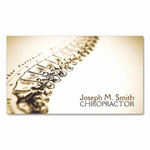 Chiropractic Gift Certificate Template Elegant 39 Best Conference T Ideas Images On Pinterest