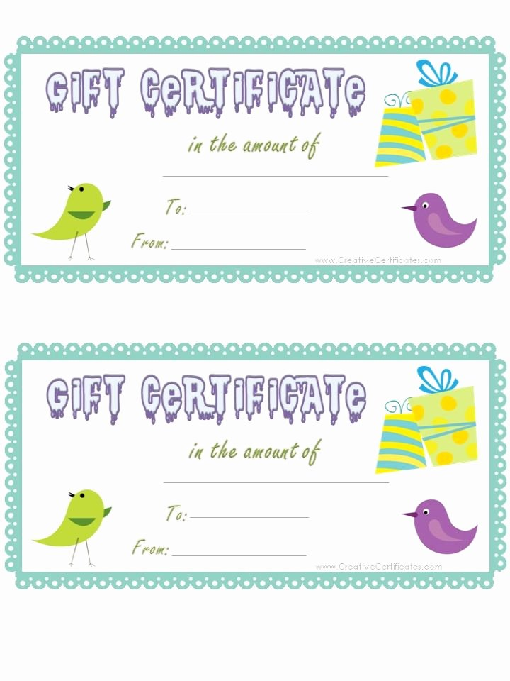 Chiropractic Gift Certificate Template Elegant 81 Best Images About Free Printables On Pinterest