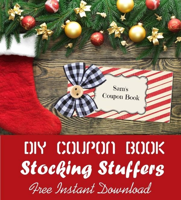 Christmas Fake Book Pdf Download Free Best Of 52 Best Christmas Gift Certificates Images On Pinterest