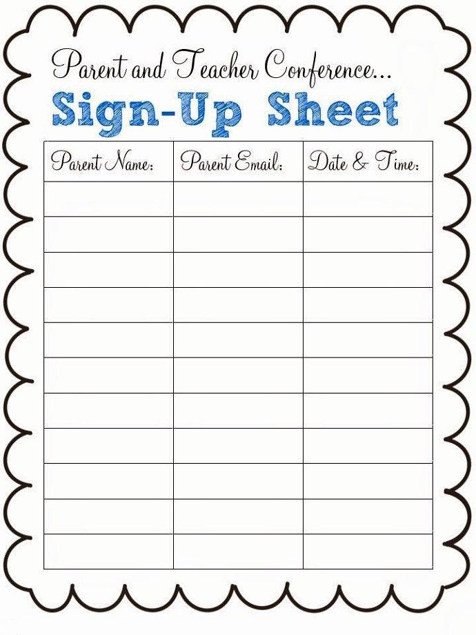 Christmas Potluck Sign Up Sheet Elegant Potluck Dinner Sign Up Sheet Printable