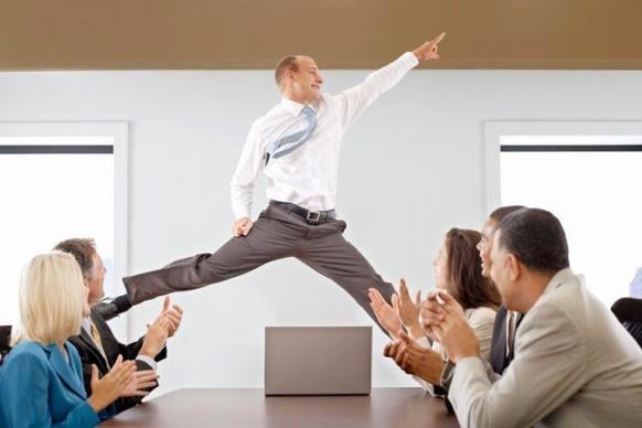 Church Staff Meeting Agenda Elegant How to Run Highly Effective Church Staff Meetings Umc