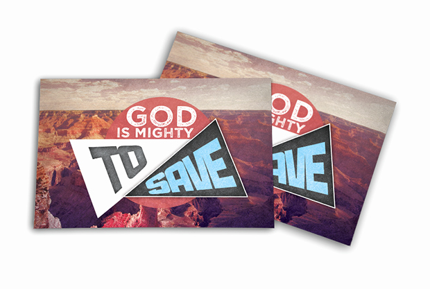Church Visitor Card Template Generator Best Of Youth Group Connect Card Digital316