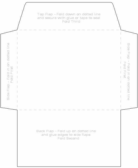 Church Visitor Card Template Generator Fresh 17 Best Ideas About Envelope Template Printable On