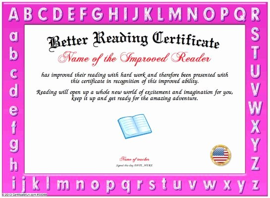 College Signing Day Certificate Template Lovely 13 Best Awards for School Images On Pinterest