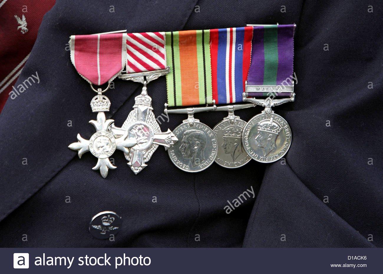 Combat Action Badge Certificate Template Beautiful Medals and Badges Stock S & Medals and Badges Stock