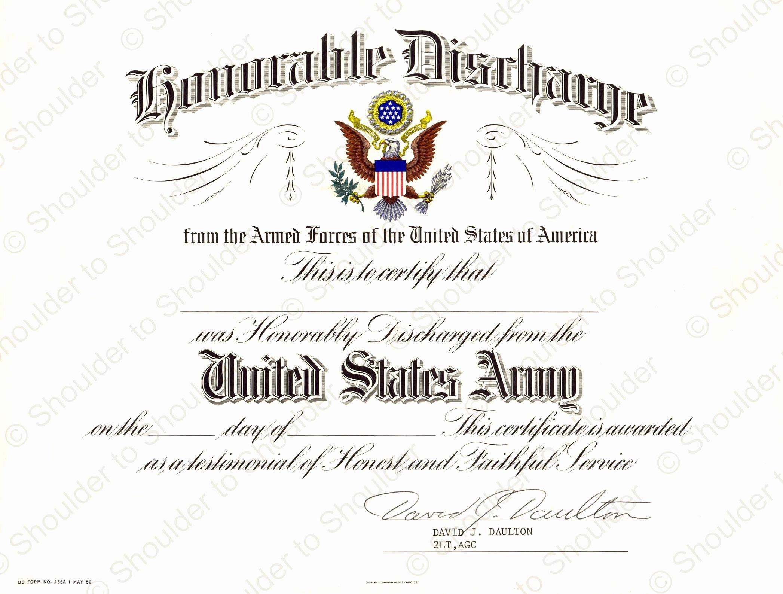 Combat Action Badge Certificate Template Elegant 11 Of Navy Graduation Certificates Template