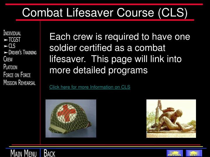 Combat Lifesaver Certificate Template Awesome Ppt Main Menu Powerpoint Presentation Id