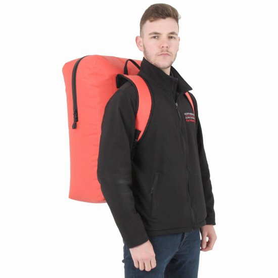 Combat Lifesaver Certificate Template Lovely 60l Red Ykk Zipped Dry Bag