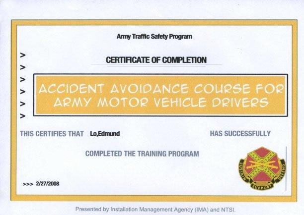 Combat Lifesaver Certificate Template Unique Index Of Cdn 21 1998 824