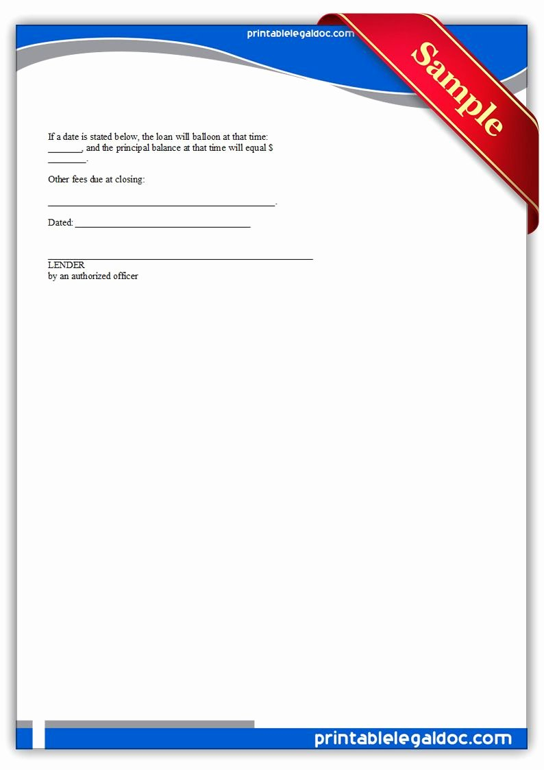 Commitment Letter for Job Best Of Free Printable Mortgage Mitment Letter Legal forms