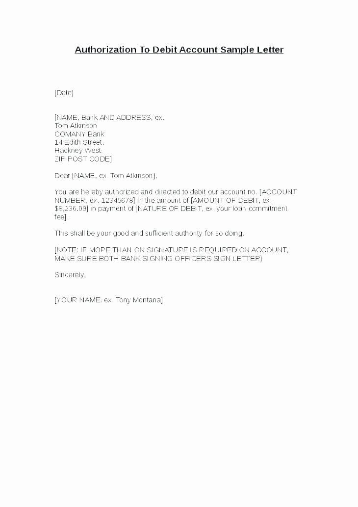 Commitment Letter for Job Luxury Employee Mitment Letter Sample – Umbrello