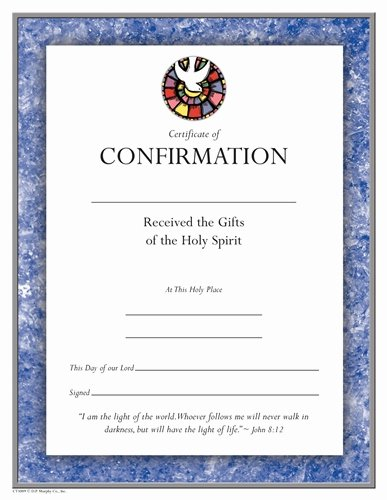 Confirmation Certificate Template Catholic Best Of 29 Of Methodist Baptism Certificate Template