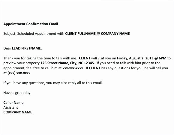 Confirming Interview Email Sample Luxury How to Confirm Interview Email Wecanfixhealthcarefo