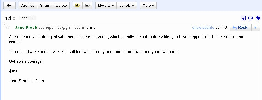Confirming Interview Email Sample New Best S Of Interview Confirmation Letter Reply Job