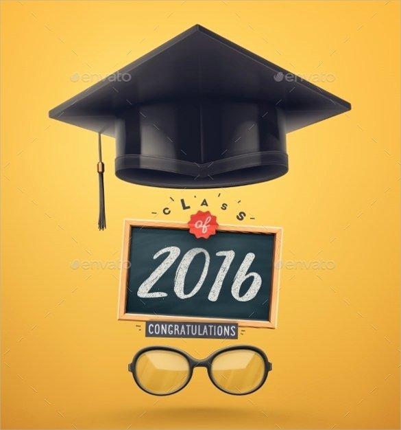 Congratulation Certificate Template Word Best Of Free 20 Sample Congratulations Certificate In Pdf