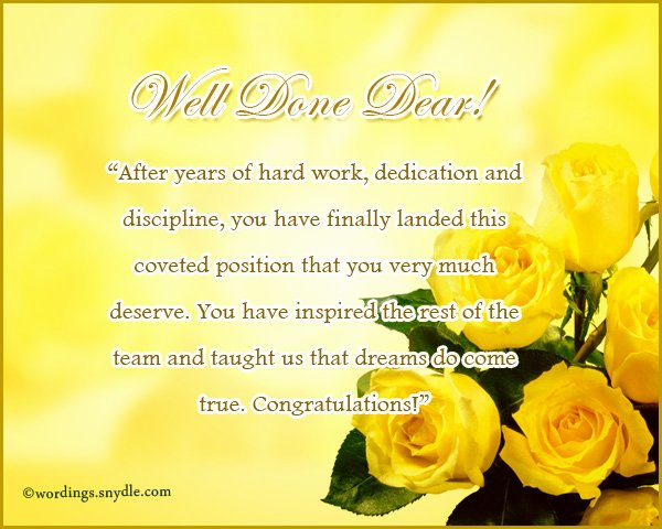 Congratulations Images for Achievement Beautiful Congratulations Messages for Achievement – Wordings and