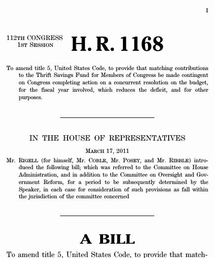 Congressional Bill Template Beautiful Legislative Bill Template – 15 Unique Congress Bill