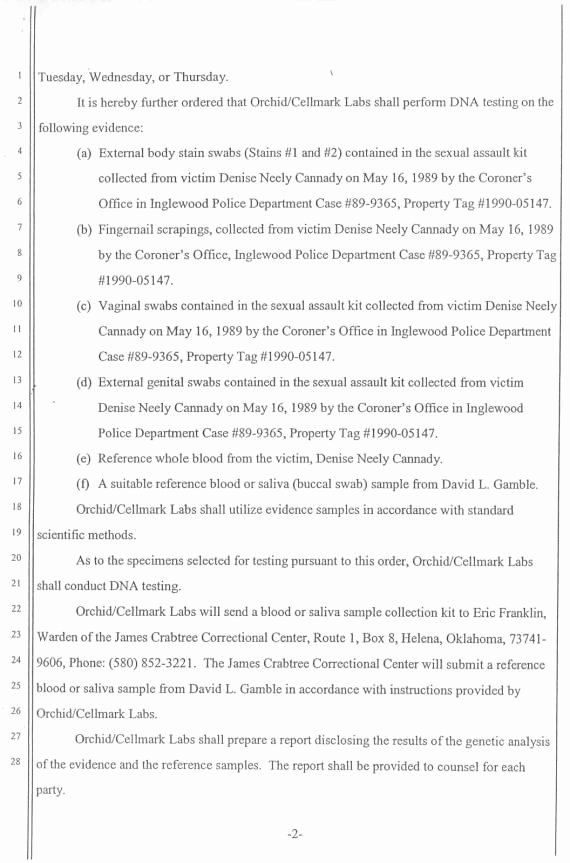 Congressional Bill Template New Gigi Gordon's Dna for Dummies 10 Mistakes I Have Already