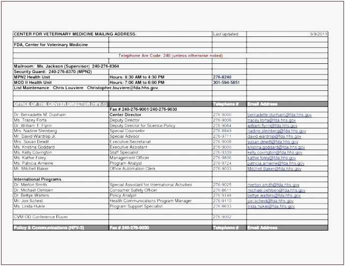 Construction Project Meeting Minutes Template Luxury Download 50 Project Management Meeting Agenda Template