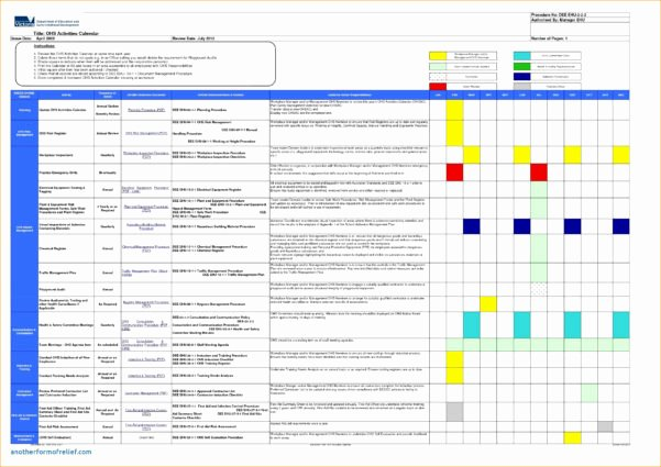 Construction Schedule Of Values Excel Beautiful Schedule Values Spreadsheet Spreadsheet Example