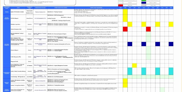 Construction Schedule Of Values Excel Fresh Aia Schedule Values Spreadsheet Google Spreadshee Aia