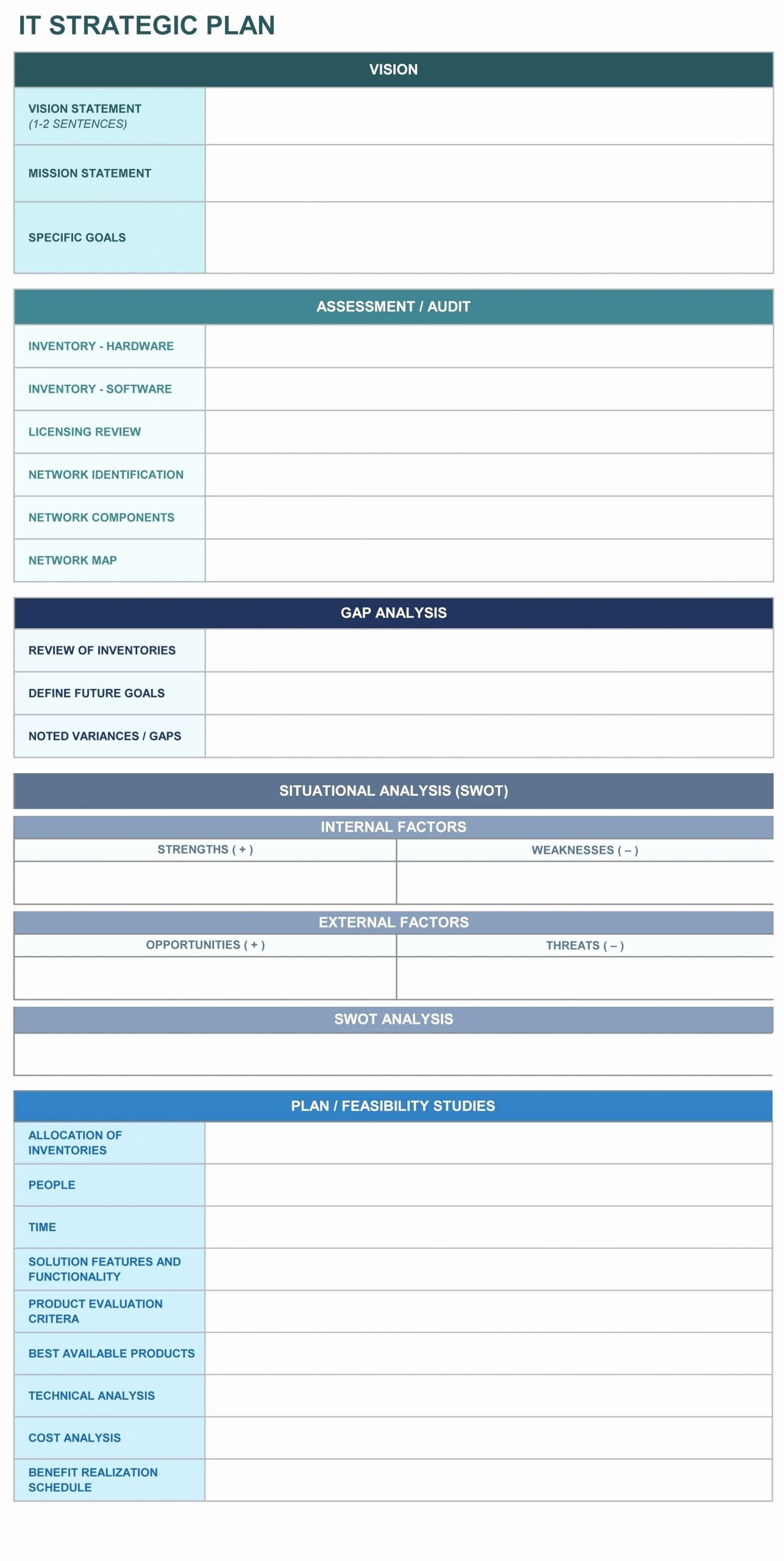 Construction Schedule Of Values Excel Lovely Construction Project Schedule Template Excel