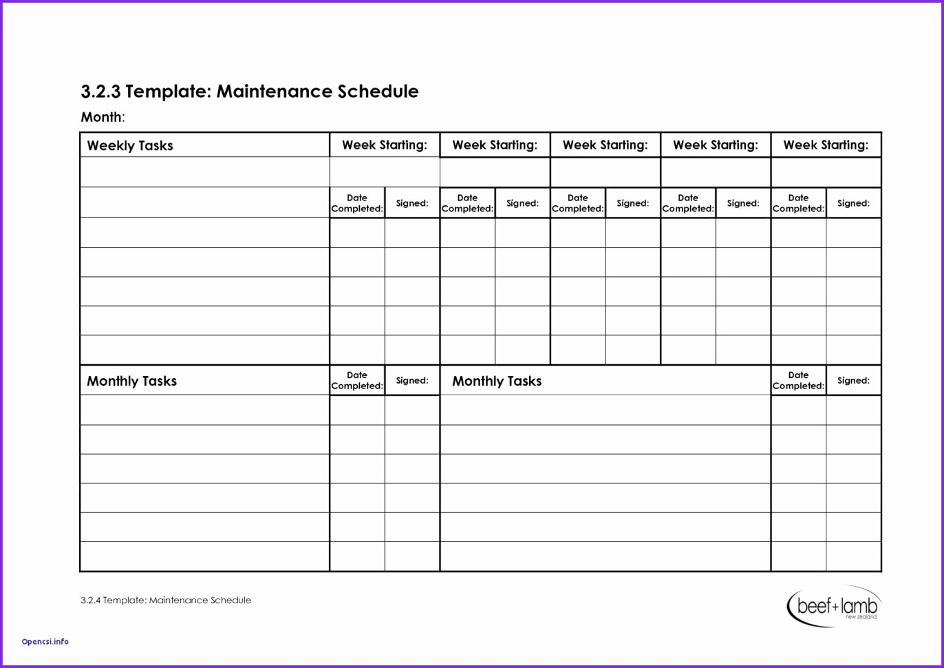 Construction Schedule Of Values Excel Luxury Aia Schedule Values Spreadsheet Google Spreadshee Aia