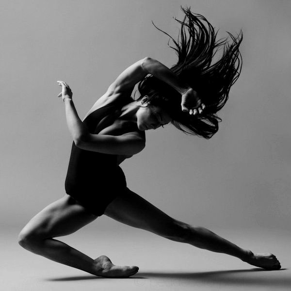 Contemporary Dance Photography Tumblr Awesome 25 Best Ideas About Contemporary Dance Graphy On
