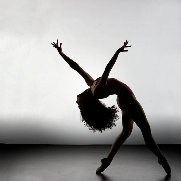 Contemporary Dance Photography Tumblr Awesome Fun is the Best Incredible Beautiful Silhouette Of Ballet